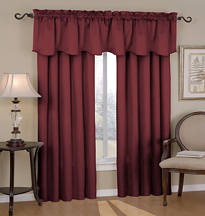 Curtains Mount Gambier